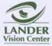 Lander Vision Center