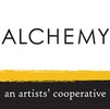 ALCHEMY: an artists' cooperative