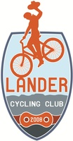 Lander Cycling Club