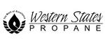 Western States Propane