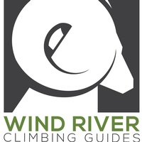 Wind River Climbing Guides
