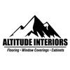Altitude Interiors