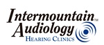 Intermountain Audiology