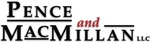 Pence and MacMillan LLC