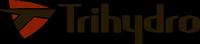 Trihydro
