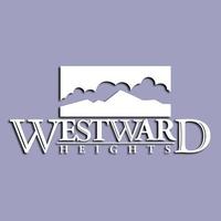 Westward Heights Care Center