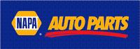 NAPA Auto Parts of Lander
