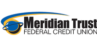 Meridian Trust Federal Credit Union