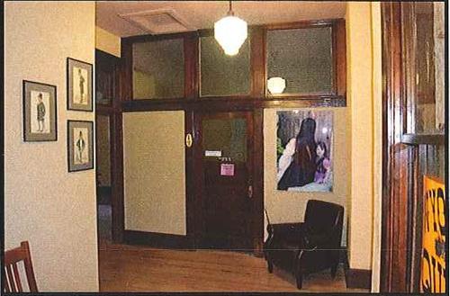 Gallery Image jx%206.jpg