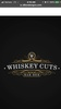 Whiskey Cuts Bar-Ber