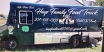Hays Family Food Truck