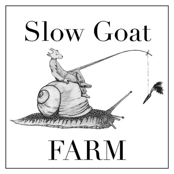 Slow Goat Farm