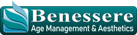 Benessere Clinic