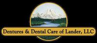 Dentures & Dental Care of Lander, LLC