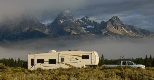 Gallery Image Wyoming-RV-travel-camping-and-boondocking.jpg