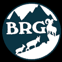 Bighorn Restoration Group