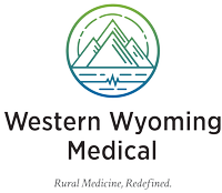 Western Wyoming Medical, LLC