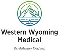 Western Wyoming Medical, LLC