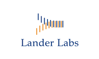 Lander Labs, LLC