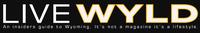 LiveWYldMag.com