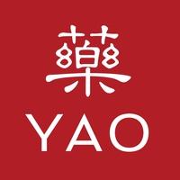 YAO Company/YAO Clinic