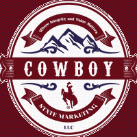 Cowboy State Marketing LLC
