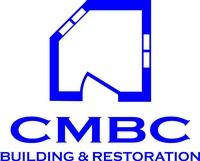 CMBC Building & Restoration, Commercial-Residential