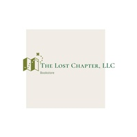 Lost Chapter, LLC, The