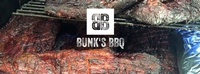 Bunks BBQ