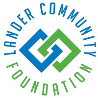 Lander Community Foundation