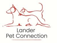 Lander Pet Connection