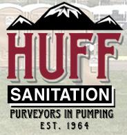 Huff Sanitation