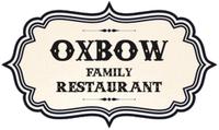 Oxbow Restaurant