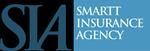 Smartt Insurance Agency Inc