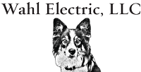 Wahl Electric, LLC