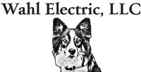 Wahl Electric, LLC