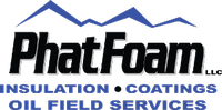 Phat Foam Insulation LLC