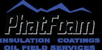 Phat Foam Insulation LLC