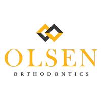 Olsen Orthodontics