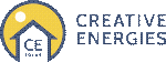 Creative Energies