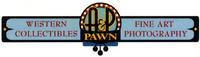 A&P Pawn