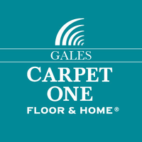 Gales Carpet One Floor and Home