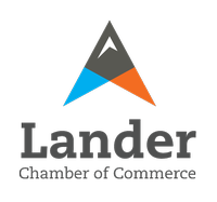Lander Chamber of Commerce