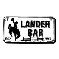 Lander Bar & Gannett Grill