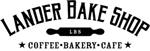 Lander Bake Shop