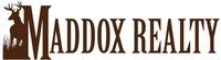 Maddox Realty