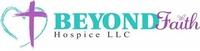 Beyond Faith Hospice of Jacksboro, LLC