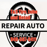 T & S Tire and Lube, LLC