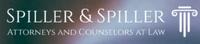 Spiller & Spiller, Attorneys at Law
