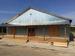 Painted Lakes Texas Tumbleweed Barn